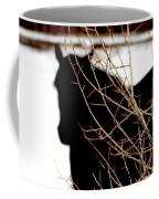 Dreaming Of Black Beauty Coffee Mug