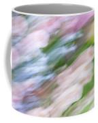 Dreaming Of Flowers 1 Coffee Mug