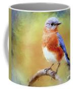 Dreaming Of Prince Charming Coffee Mug