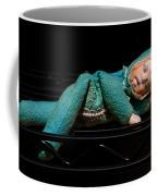 Dreams Of A New Home Coffee Mug