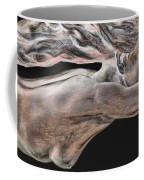 Dreams Of Flight Coffee Mug