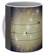 Dreams Reborn Coffee Mug