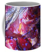 Dreamscape-2 Coffee Mug