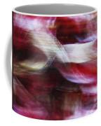 Dreamscape-3 Coffee Mug