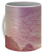 Dreamscapes #3 Coffee Mug
