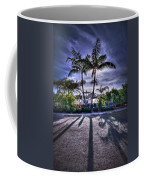 Dreamscapes Coffee Mug