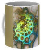 Dreamscapes Coffee Mug