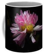 Dreamy #03 Coffee Mug