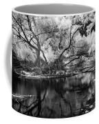 Dreamy Morning Coffee Mug