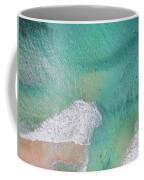 Dreamy Pastels Coffee Mug