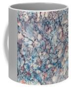 Dreamy Swirl Coffee Mug