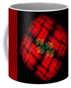 Dressitual Coffee Mug