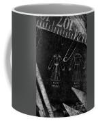 Dressmaking Handiwork Coffee Mug