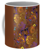 Dried Delight 2 Coffee Mug