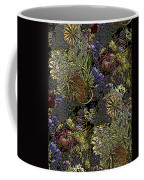 Dried Delight Coffee Mug