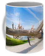 Driftwood C141351 Coffee Mug