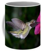 Drink Deep Coffee Mug