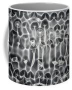 Drip Chamber 2 Coffee Mug