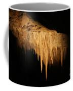 Drips - Cave Coffee Mug