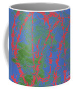 Drive Naked - V1rbr62 Coffee Mug