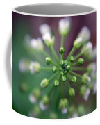 Drop Of Life Coffee Mug