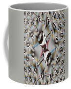 Droplet 2 Coffee Mug