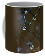 Droplettes Coffee Mug