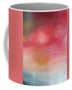 Drops Of Jupiter Coffee Mug