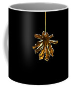 Dry Leaf Collection 4 Coffee Mug