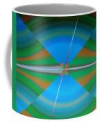 Dsc01527 Coffee Mug