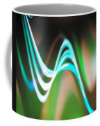 Dsc01589 Coffee Mug