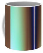 Duality IIi Coffee Mug