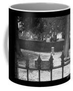 Dubignon  Coffee Mug