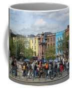 Dublin Day Coffee Mug