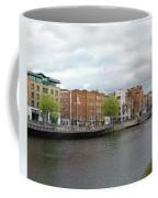 Dublin_4 Coffee Mug