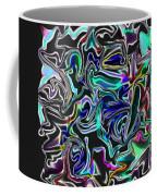 Dublu Coffee Mug
