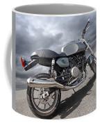 Ducati Gt 1000 Coffee Mug