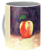 Duchess Apple Two Coffee Mug