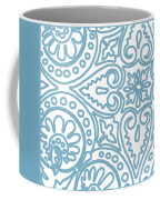 Dulce Coffee Mug