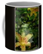 Dulcet Coffee Mug
