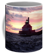 Duluth Dreaming Coffee Mug