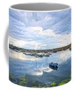 Dun Laoghaire 36 Coffee Mug