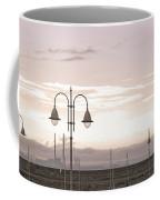 Dun Laoghaire 41 Coffee Mug
