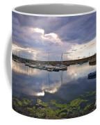 Dun Laoghaire 43 Coffee Mug