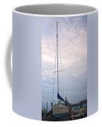 Dun Laoghaire 6 Coffee Mug