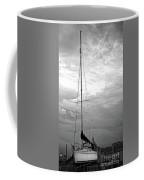 Dun Laoghaire 7 Coffee Mug