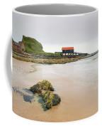 Dunaverty Bay Coffee Mug