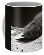 Dune Grass Coffee Mug