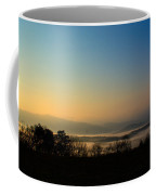 Dune The Land That Time Forgot Xyzantczk Desert Coffee Mug