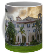 Dunedin Florida - The Fenway Coffee Mug